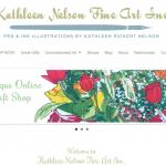 Kathleen Nelson site