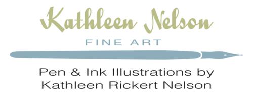 Kathleen Nelson Mobile Header