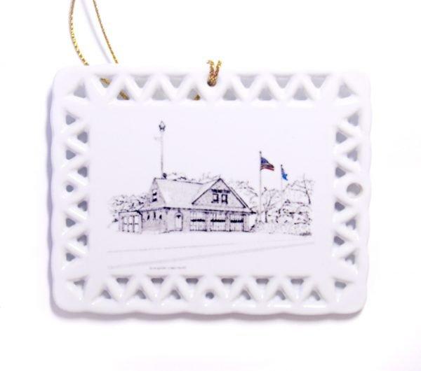 Williams-Bay-ornament-P1014459